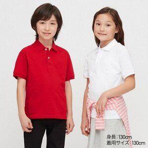 UNIQLO №12 Популярная одежда из Японии!! Рассрочка! — Детские футболки — Футболки