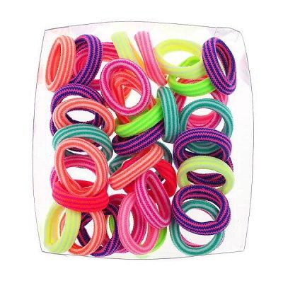 🌸Модные новинки! Одежда, товары для дома по супер ценам!🌸 — Резинки для волос — Резинки