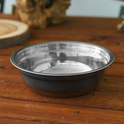 Спорт и туризм🚴♂️ Держим форму! ️ — Посуда и кухонные принадлежности — Спорт и отдых