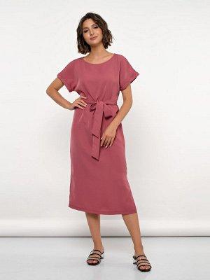 Платье (233-4)