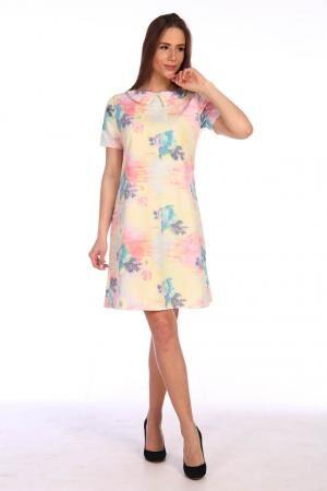 Платье Сара.Скидка 40%