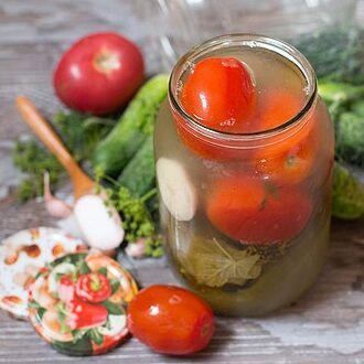 Специи для любых блюд и для засолки Инвентарь для кухни — Приправы для консервирования — Для соусов и консервирования