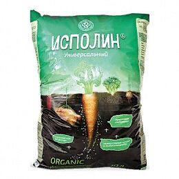 Для садоводов и огородников-10.✔Всё нужное для дачи! — Удобрения — Органо-минеральные