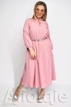 Платье - 30076