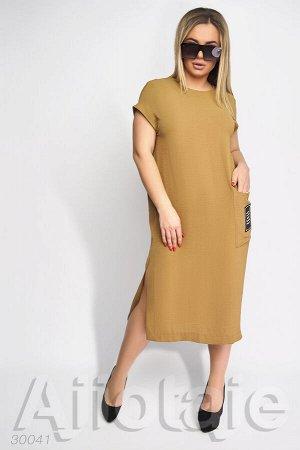 Платье - 30041