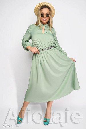 Платье - 30077