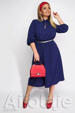 Платье - 30078