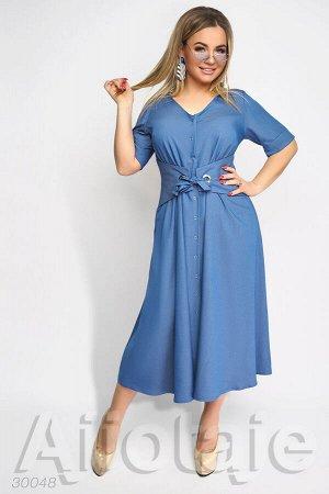 Платье - 30048