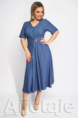 Платье - 30049