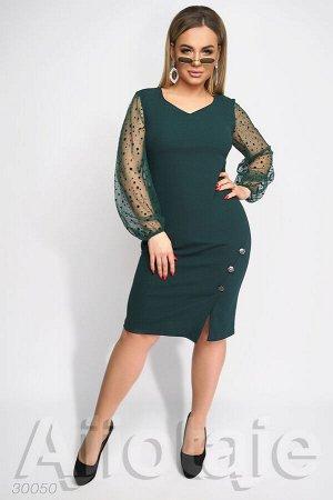 Платье - 30050