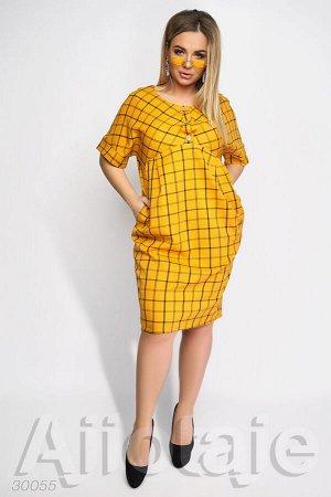 Платье - 30055