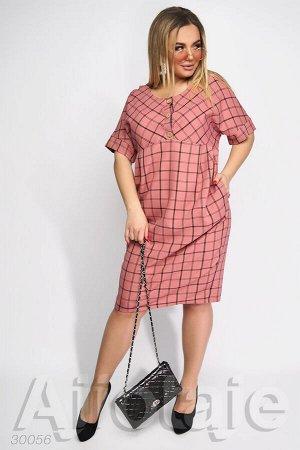 Платье - 30056