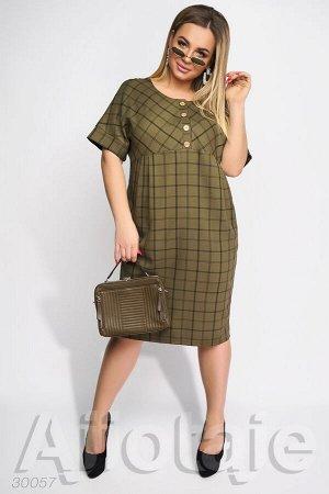 Платье - 30057