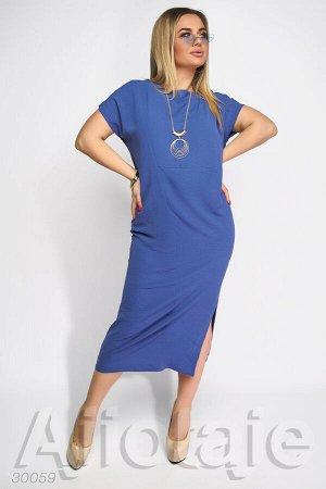 Платье - 30059