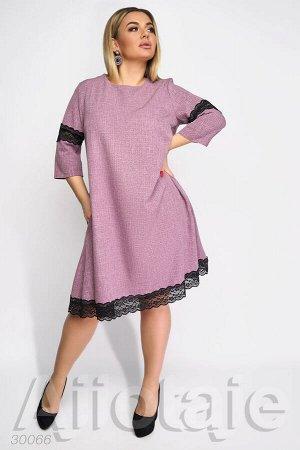 Платье - 30066