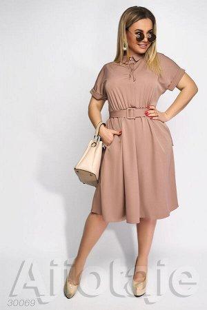 Платье - 30069