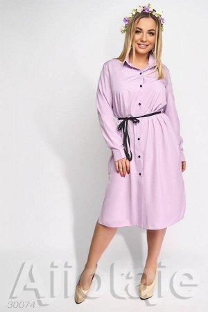 Платье - 30074