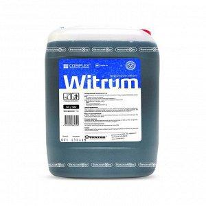Очиститель стекол Complex® Witrum (5 л)