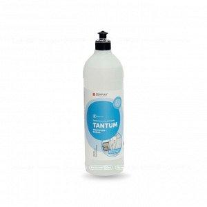 Очиститель салона Complex® Tantum (1 л)