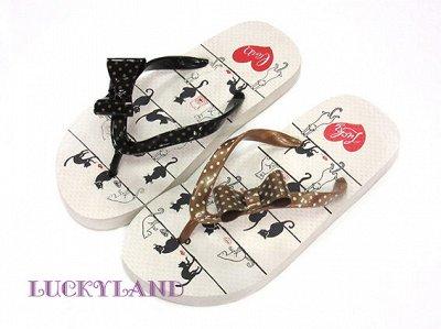 Обувь для солнца, моря и дождя))). Стильная пляжная обувь — Коллекция — Обувь