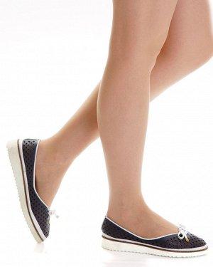 Туфли Страна производитель: Турция Размер женской обуви x: 36 Полнота обуви: Тип «F» или «Fx» Сезон: Лето Тип носка: Закрытый Форма мыска/носка: Закругленный Высота каблука (см): 3 Высота платформы: 1