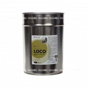 Очиститель кузова Loco (5 л)
