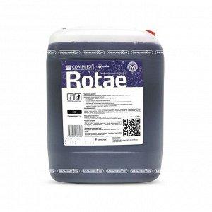 Чернитель шин Rotae (5 л)