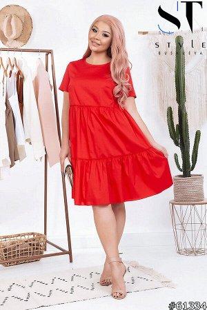 Платье 61334