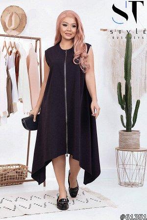 Платье 61351