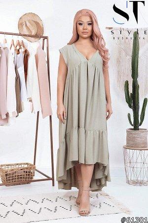 Платье 61301