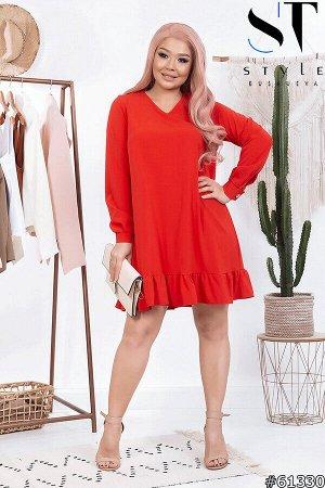 Платье 61330