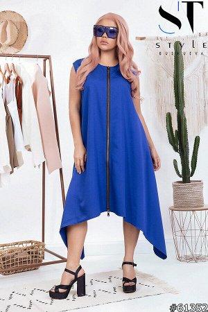 Платье 61352