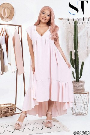 Платье 61302