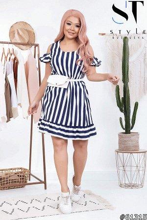 Платье 61315