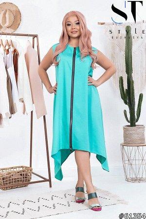 Платье 61354