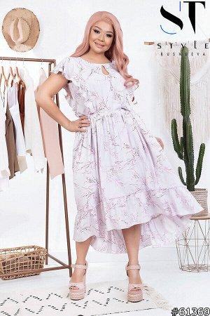 Платье 61369