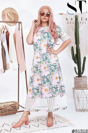 Платье 61319