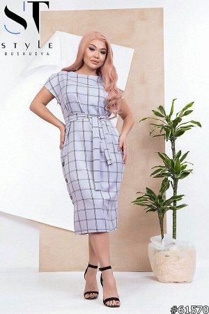 Платье 61570