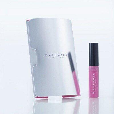 Эксклюзивная японская косметика класса премиум! Скидки! — Специальный уход (губы, реснички, вокруг глаз) — Для лица