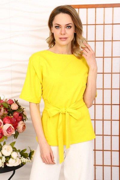 Красивая одежда из сундучка! — Женские блузки и туники (2) — Блузы