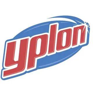 Чистая посуда,чистый дом- 19.Есть АКЦИЯ! — YPLON — Чистящие средства