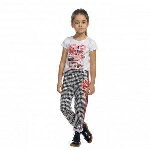 GFP3157 брюки для девочек