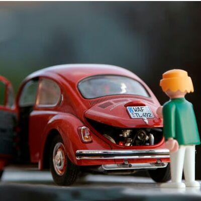 Мульт! Перезагрузка ассортимента, очень много новинок! — Машинки, Парковки, Наборы машин — Машины, железные дороги