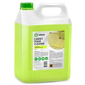 Лучшая бытовая и автохимия GRASS ! Хиты продаж! — Для дома-Очистители ковровых покрытий GraSS® — Для ковров и мебели