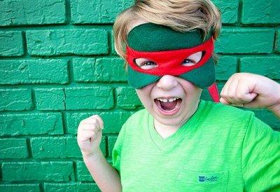 Мульт-Бюджет! Товары для детей с любимыми героями!  — Костюмы, аксессуары — Карнавальные товары
