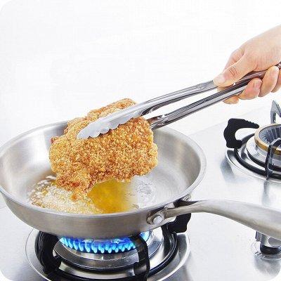 Коврики для барбекю и выпечки — Столовые приборы, кухонная утварь