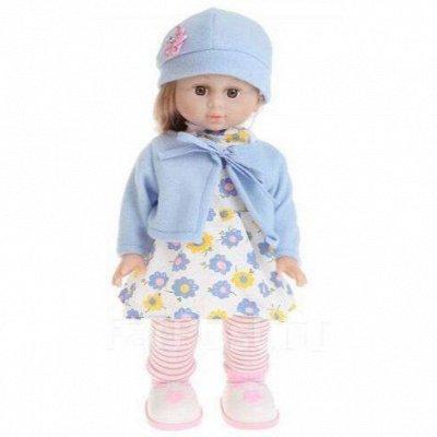 №39 Распродажа самокатов. 599 рублей!  — Куклы и аксессуары — Куклы и аксессуары