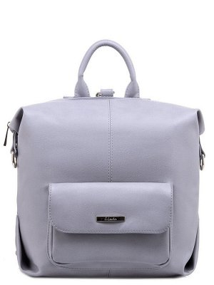 1029 910 05 Сумка женская качественный красивый рюкзак