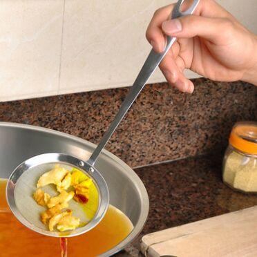Товары для дома ОТ и ДО ! Быстрая доставка ! — Аксессуары, помощники на кухне — Аксессуары для кухни
