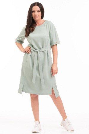 Платье ПЛ-410